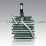 evaporator-nissan-cefiro