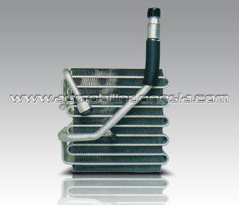 evaporator-nissan-genesis