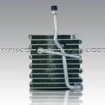 evaporator-nissan-sentra-b-13