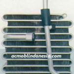 evaporator-nissan-teranno