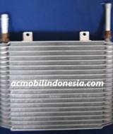 evaporator-opel-blazer-laminated