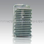 evaporator-opel-optima