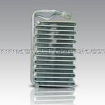 evaporator-opel-vectra