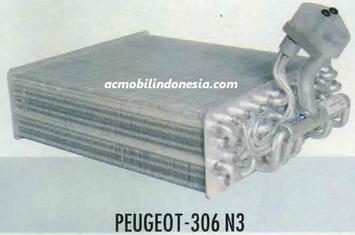 evaporator-peugeot-306-n-3