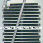evaporator-peugeot-306-n-5