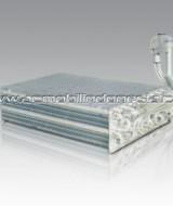 evaporator-peugeot-405