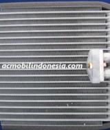 evaporator-suzuki-baleno-laminated