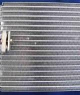 evaporator-toyota-great-corolla-ae-101-r134-laminated