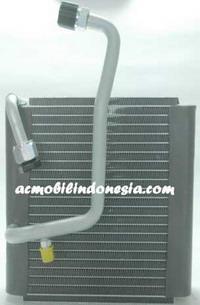 evaporator-truck-nissan-diesel