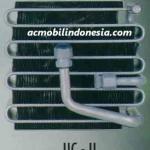 evaporator-uc-2