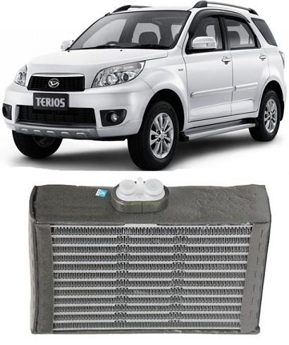 evaporator-daihatsu-terios-denso