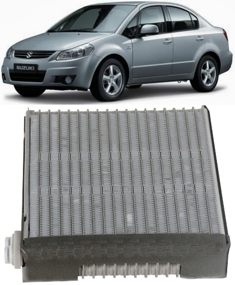 evaporator-suzuki-baleno-next-g-denso