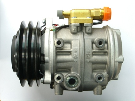 kompresor-ac-bus-denso-10p30b