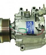 kompresor-all-new-honda-civic-1800cc-sanden