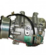 kompresor-all-new-honda-crv-2000cc-sanden
