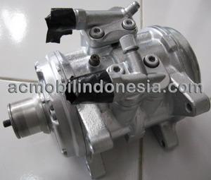 kompresor-bmw-320-m40-1991