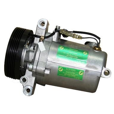 kompresor-bmw-e-46-seiko-seiki