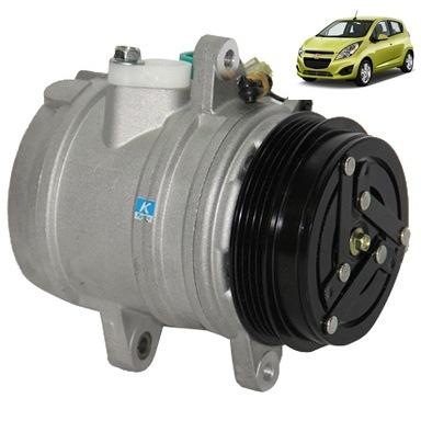kompresor-chevrolet-spark