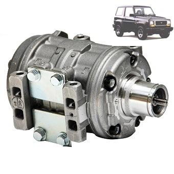 kompresor-daihatsu-taft-gt-only-denso-new