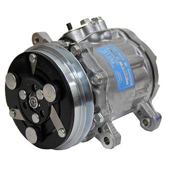 kompresor-daihatsu-xenia-1-3-denso-assy-new