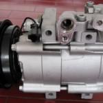 kompresor-eks-ford-everest