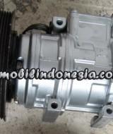 kompresor-eks-honda-accord-maestro-90-93