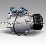 kompresor-eks-honda-crv-2000