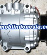 kompresor-eks-honda-grand-civic-88-89-lx-as-panjang