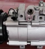 kompresor-eks-hyundai-trajet