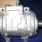 kompresor-eks-isuzu-panther-2001-2004