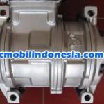 kompresor-eks-mercedes-benz-seri-c