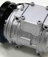 kompresor-eks-mitsubish-lancer-90-only