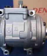 kompresor-eks-mitsubish-lancer-93