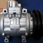 kompresor-eks-mitsubishi-lancer-85-galant-ii