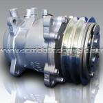 kompresor-eks-sanden-sd-507