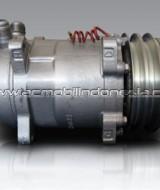 kompresor-eks-sanden-sd-508