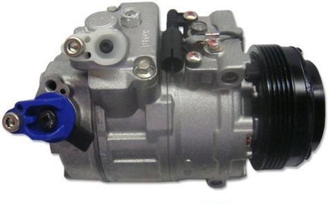 kompresor-eks-bmw-318i-m40