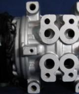 kompresor-eks-daihatsu-classie