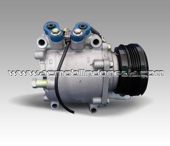 kompresor-eks-honda-genio-r-134