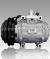kompresor-eks-isuzu-panther-94-99