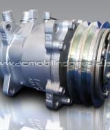 kompresor-eks-sanden-sd-505
