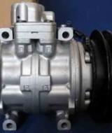 kompresor-eks-suzuki-futura-1-3-1-5