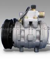 kompresor-eks-suzuki-vitara-escudo-sidekick