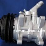 kompresor-eks-toyota-corolla-dx