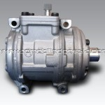 kompresor-eks-toyota-kijang-grand-extra-r134-only