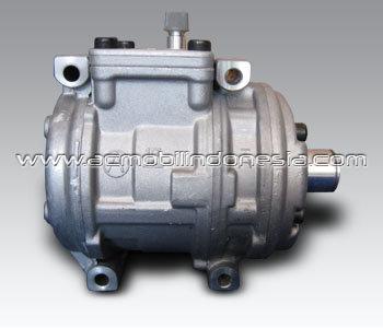 kompresor-eks-toyota-kijang-kapsul-bensin-r134-only