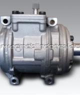 kompresor-eks-toyota-kijang-kapsul-diesel-r134-only