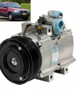 kompresor-ford-escape-2-3