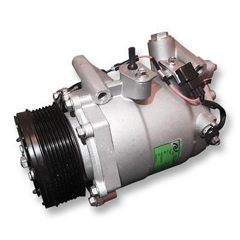 kompresor-honda-all-new-crv-2000cc