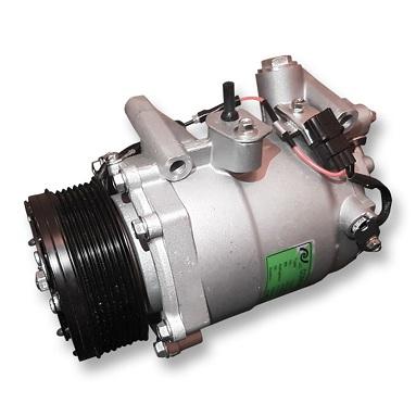 kompresor-honda-crv-2000-assy-new